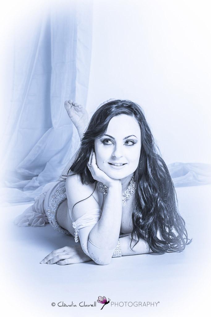 Alba Hayal
